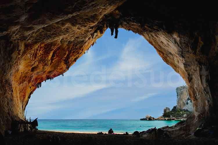 Offerte vacanze sardegna agosto 2018 coste del for Isola che da il nome a un golfo della sardegna