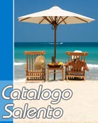 Catalogo Vacanze Viaggi 2011