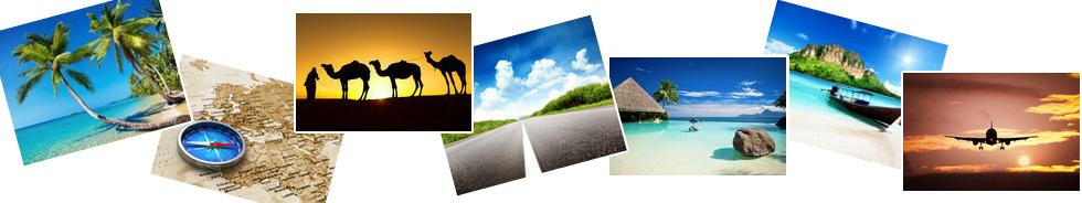 Offerte Catalogo Viaggi