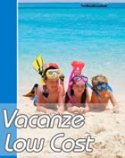 Vacanze Low Cost Salento