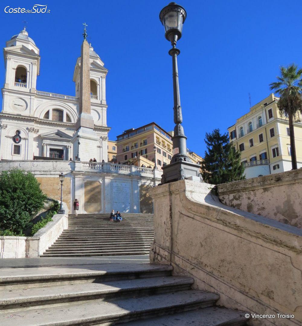 vacanze a roma offerte viaggi roma