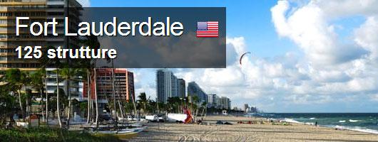velocità libera dating Miami