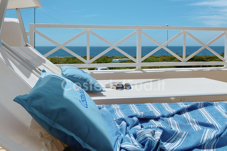 offerte vacanze luglio case vacanze da 200 una settimana