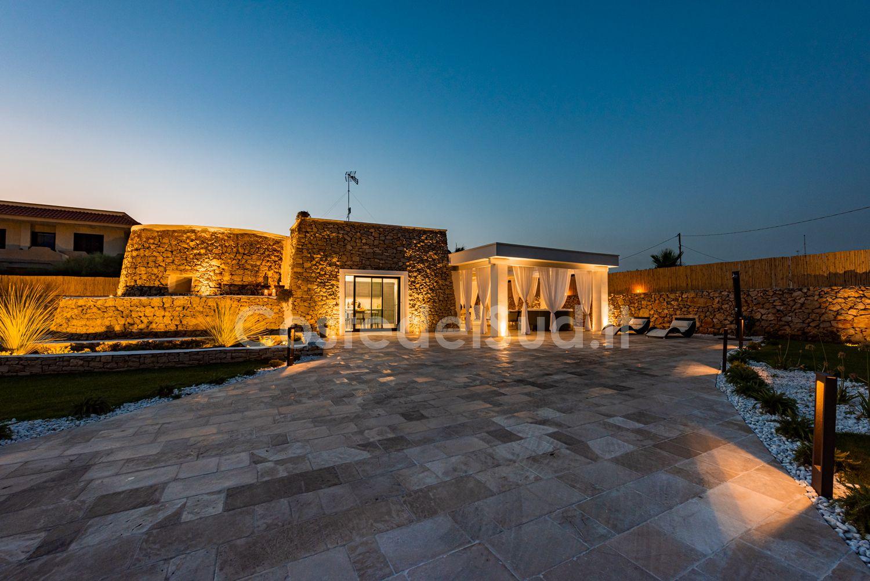 Villaggi Otranto Villaggi Turistici E Vacanze Otranto