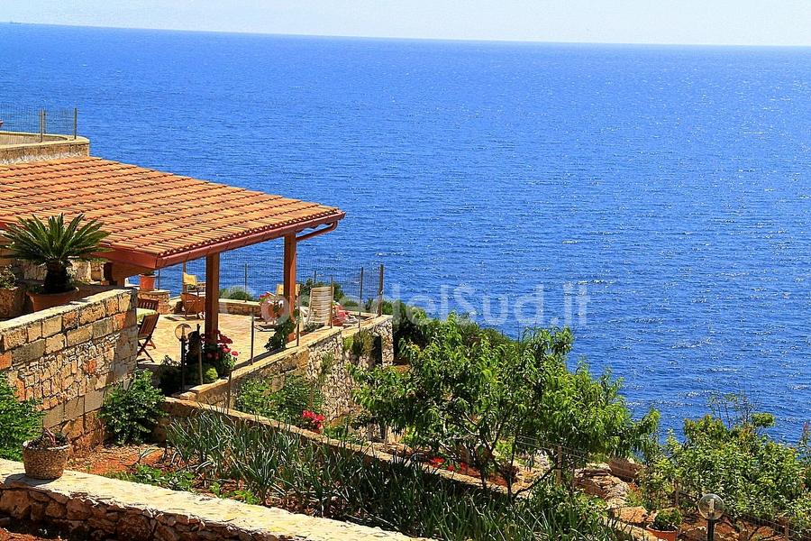 Case Mare Stile Mediterraneo : Le più belle case al mare living corriere