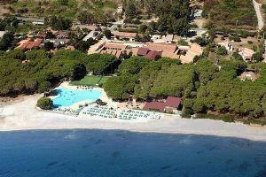 Marina seada beach village a budoni prezzi 2018 sardegna for Alberghi budoni sardegna