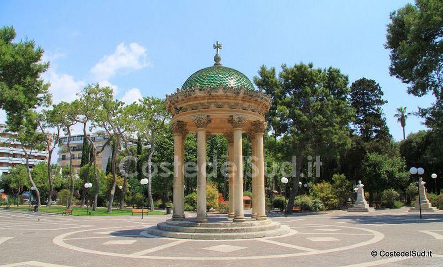 foto Lecce Foto 1