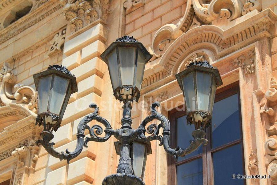 foto Lecce Foto 10