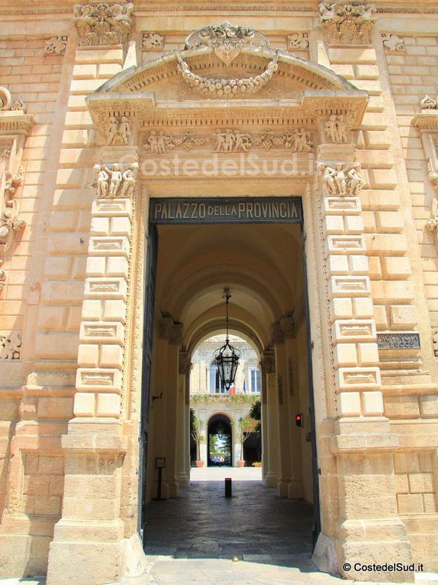 foto Lecce Foto 11
