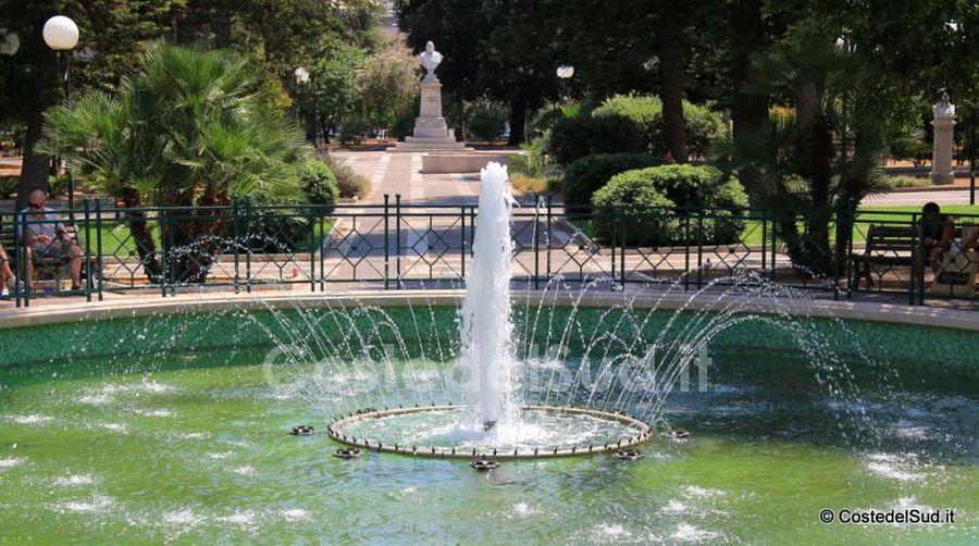 foto Lecce Foto 2