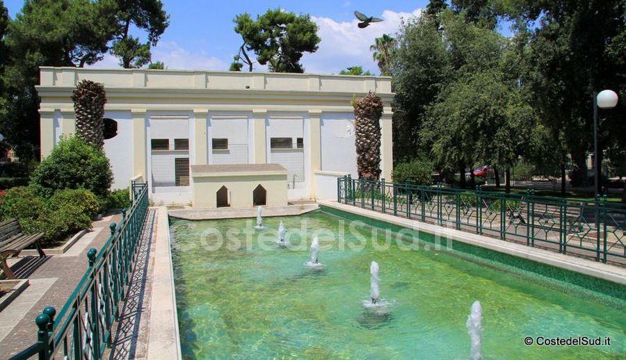 foto Lecce Foto 3