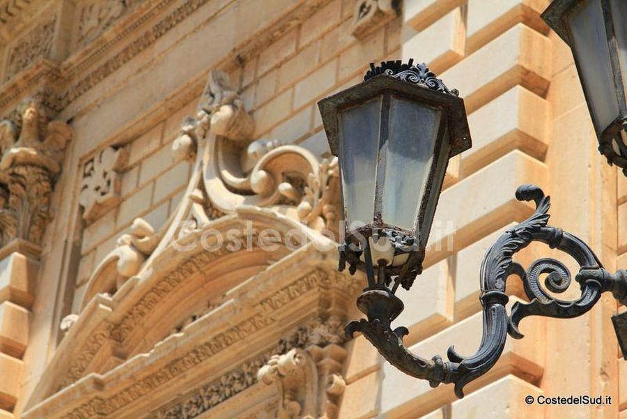 foto Lecce Foto 9