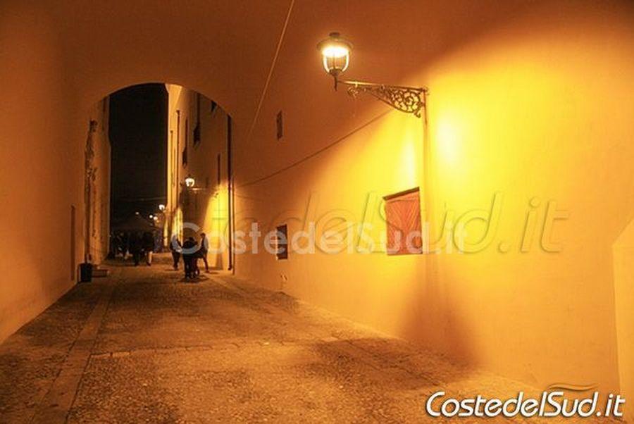 foto Taurisano 2009514221850