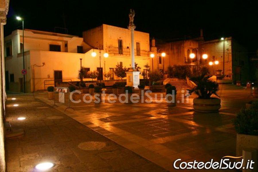 foto Taurisano 2009514222138