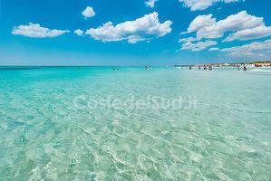 Cartina Spiagge Puglia Salento.Cartina Geografica E Mappa Del Salento Provincia Di Lecce Per Le Tue Vacanze