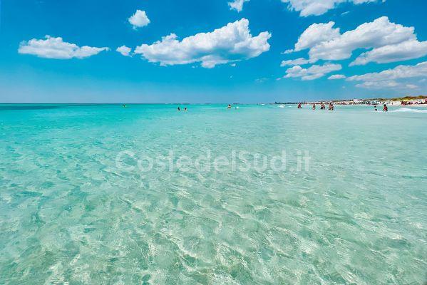 2f1714b3c7b7 Viaggi e Vacanze Mare Italia Estate   Offerte 2019