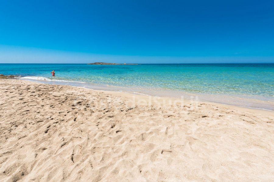spiaggia Pazze