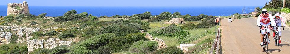 Cartina Puglia Localita Turistiche.Le Localita Del Salento Provincia Di Lecce Tutti I Comuni Tutte Le Localita Marine Citta Sul Mare Citta Del Salento Marine Del Salento