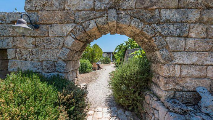 La vacanza in Salento in un trullo: 5 proposte