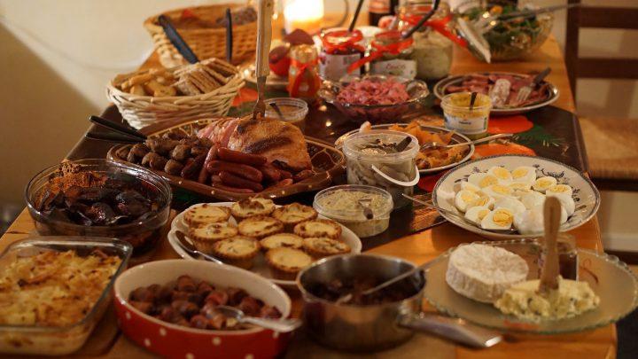 Cene per le feste di Natale e cenoni di Capodanno nel Salento 2019