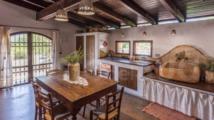 Vacanze in Puglia sperimentando ricette da veri masterchef