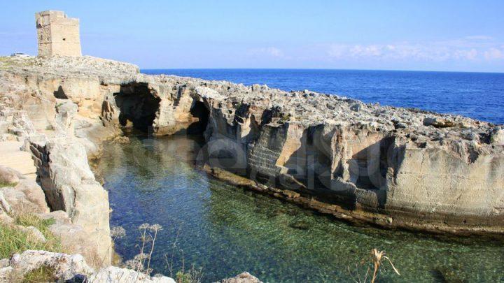 I 5 panorami più belli del Salento