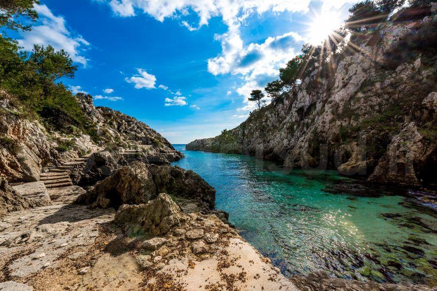 """""""Places to go"""": il New York Times segnala la Puglia"""