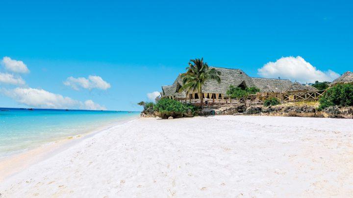 Veraclub Sunset Beach – Zanzibar | Nungwi