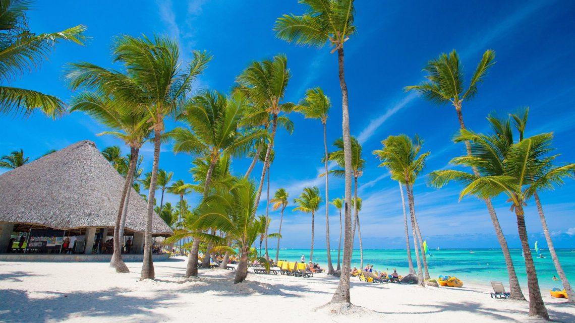 Le migliori offerte per la Repubblica Dominicana e Santo Domingo, villaggi e offerte all inclusive