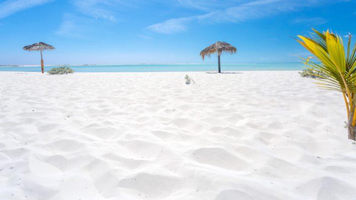Le migliori offerte per una vacanza a Cuba, villaggi e offerte all inclusive