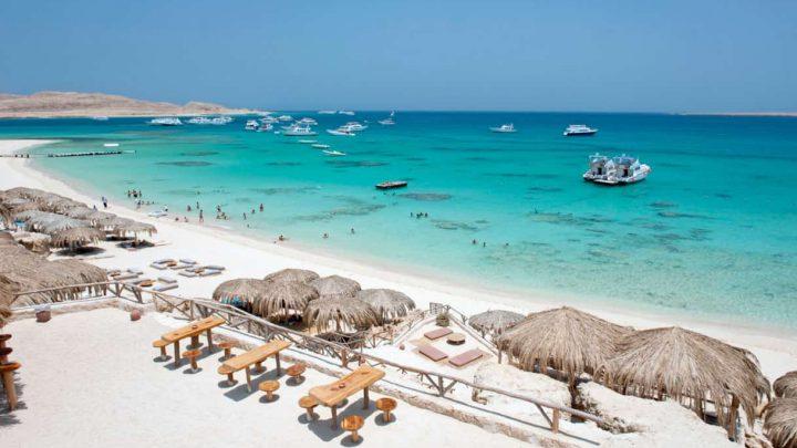 Le migliori offerte per una vacanza a Sharm el Sheikh, villaggi e offerte all inclusive