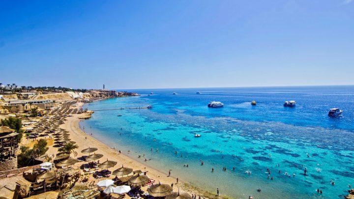 Le migliori offerte per una vacanza in Mar Rosso, villaggi e offerte all inclusive