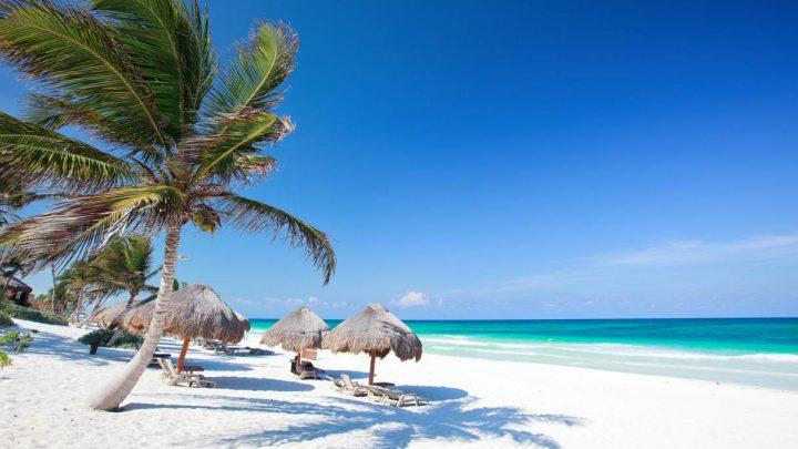 Le migliori offerte per una vacanza in Messico Vacanze, villaggi e offerte all inclusive