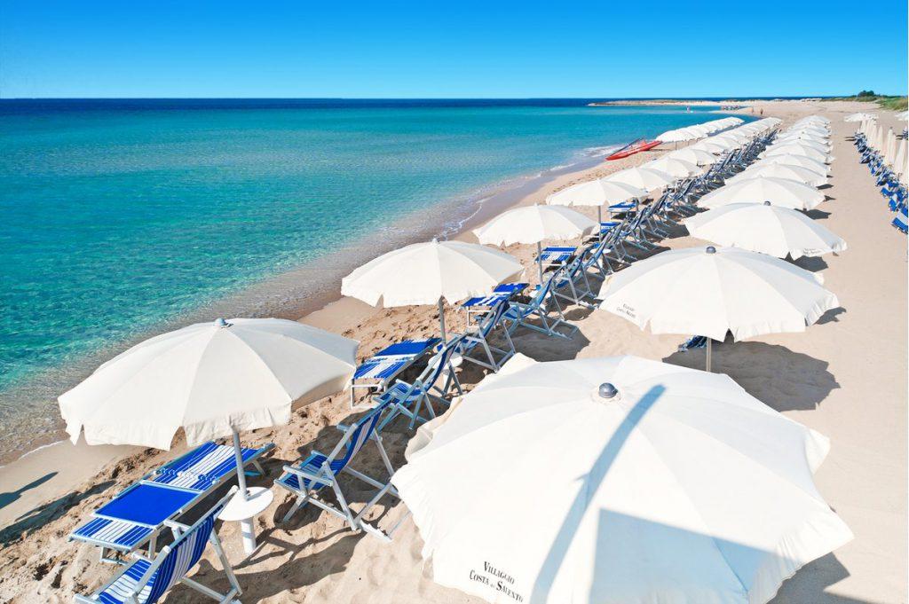 103037_Hotel_Costa_del_Salento_Village_Lido_Marini_1200_4842_
