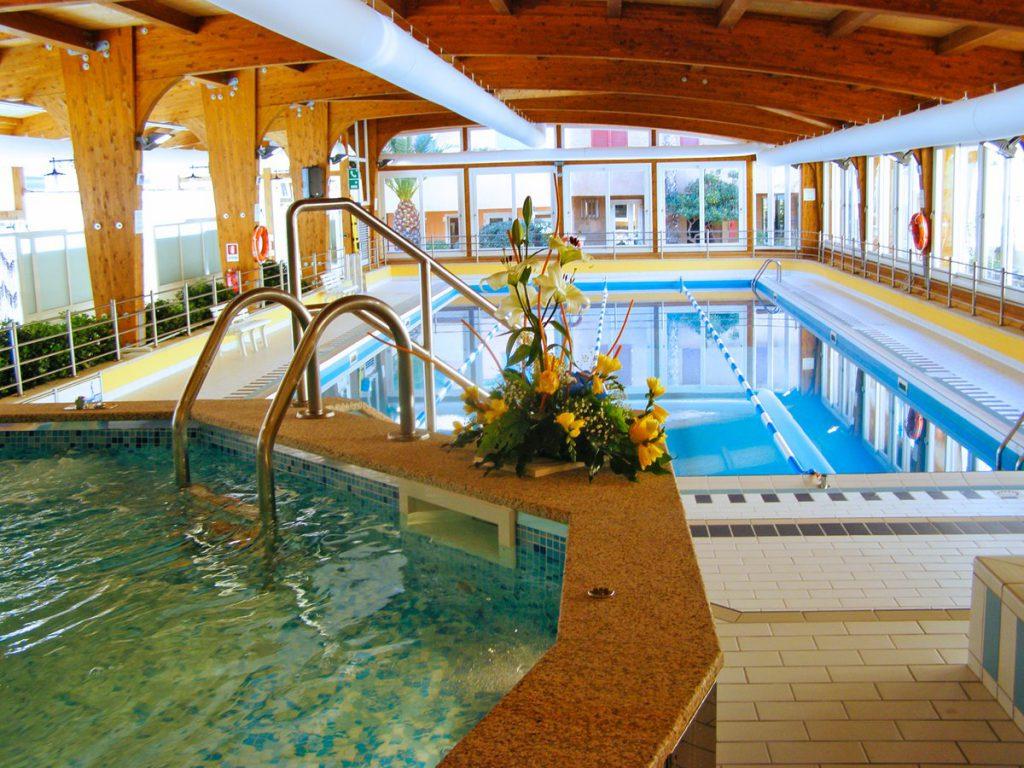 133048_Hotel_Hotel_Residence_Le_Nereidi_La_Maddalena_1200_4842_