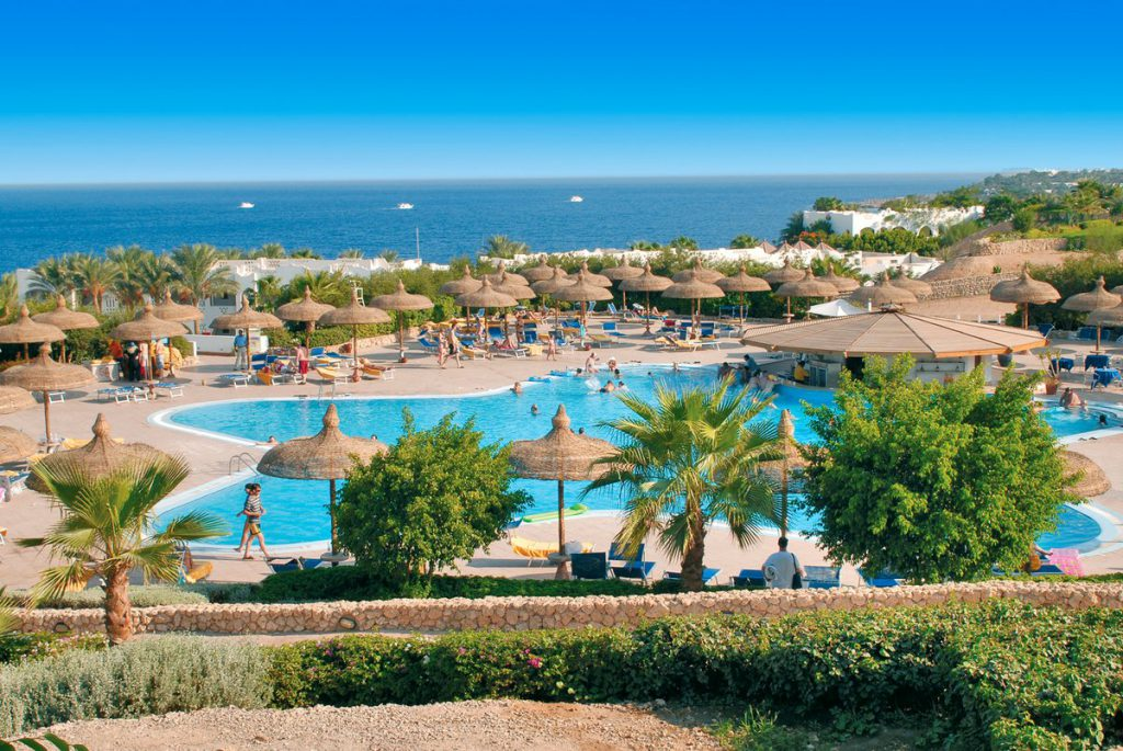 139087_Hotel_Domina_Coral_Bay_Sultan_Resort_Coral_Bay_1200_4842_