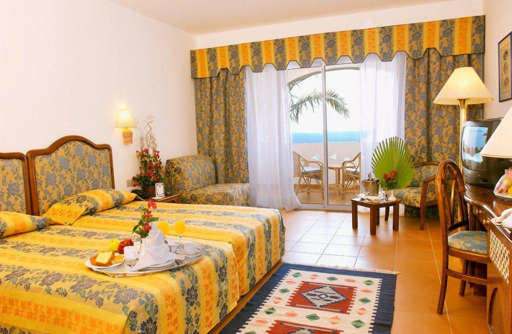 139089_Hotel_Domina_Coral_Bay_Sultan_Resort_Coral_Bay_1200_4842_