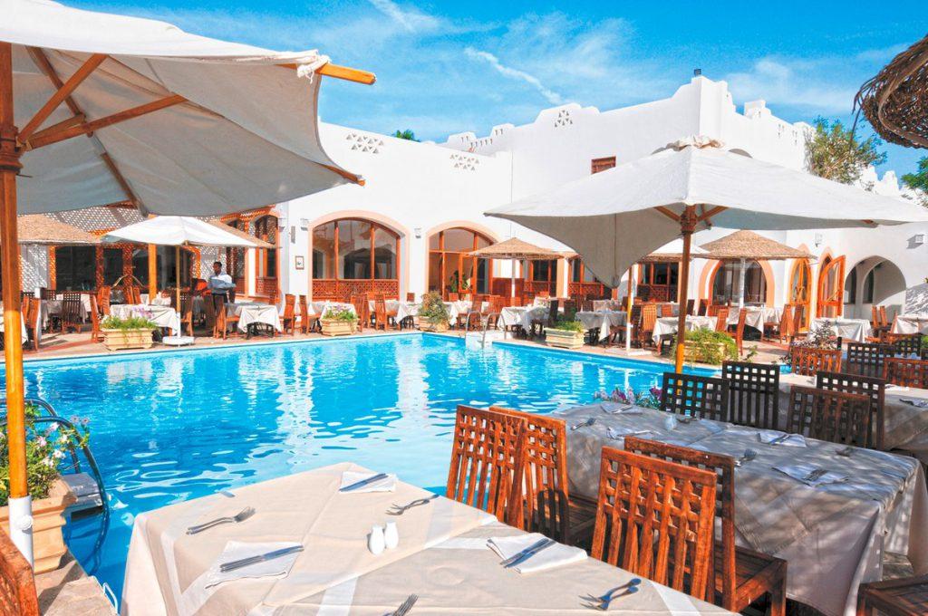 139092_Hotel_Domina_Coral_Bay_Sultan_Resort_Coral_Bay_1200_4842_