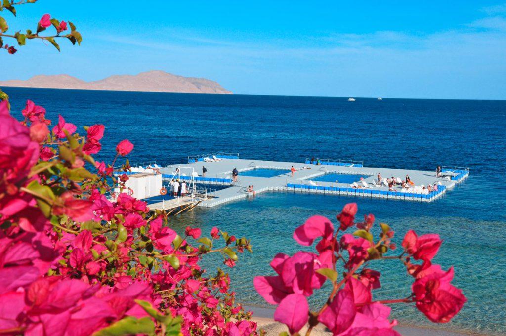 139093_Hotel_Domina_Coral_Bay_Sultan_Resort_Coral_Bay_1200_4842_