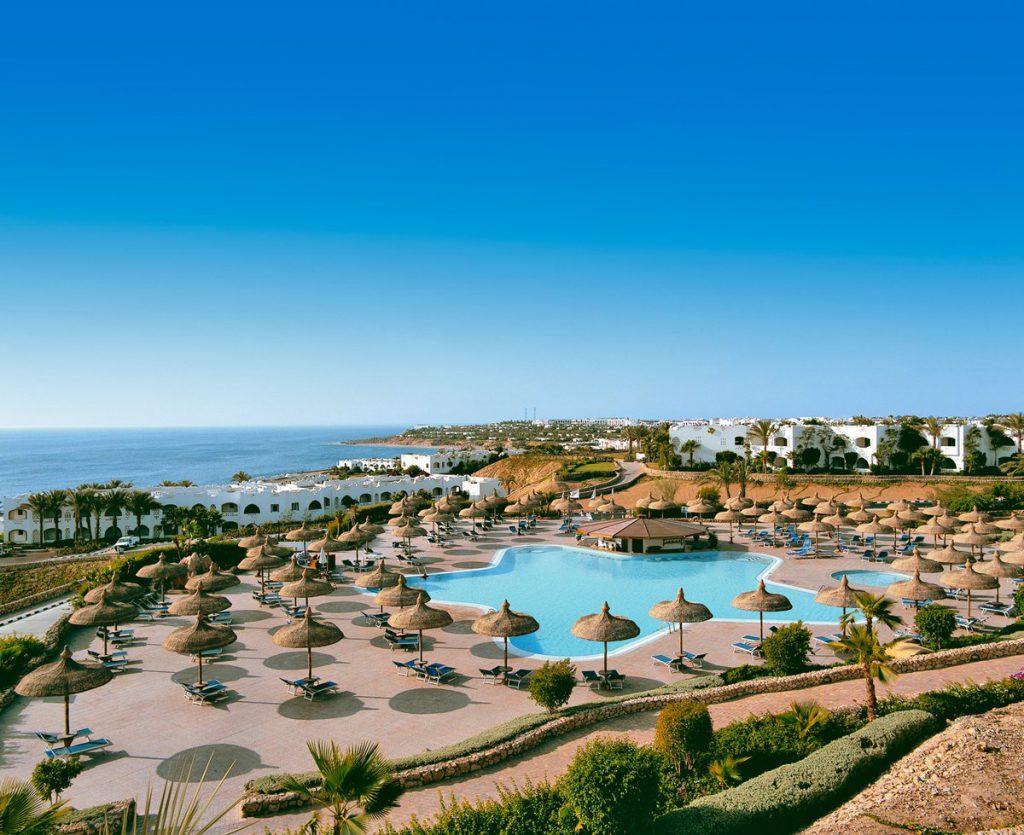 139094_Hotel_Domina_Coral_Bay_Sultan_Resort_Coral_Bay_1200_4842_
