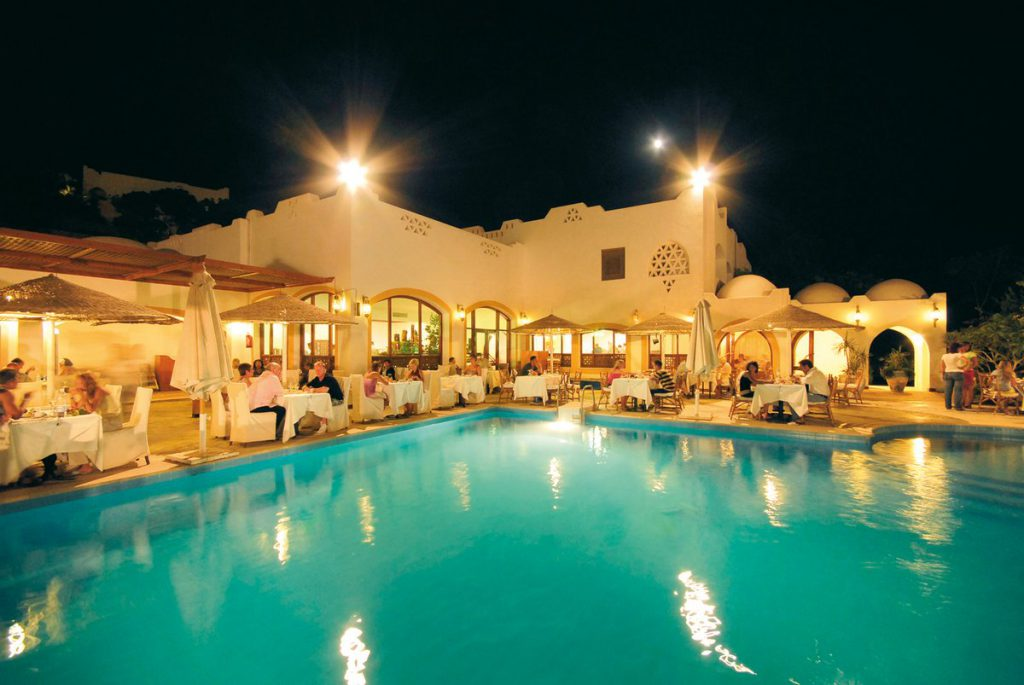 139095_Hotel_Domina_Coral_Bay_Sultan_Resort_Coral_Bay_1200_4842_