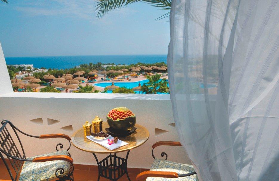 139096_Hotel_Domina_Coral_Bay_Sultan_Resort_Coral_Bay_1200_4842_