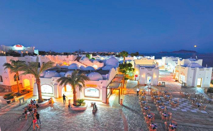 139098_Hotel_Domina_Coral_Bay_Sultan_Resort_Coral_Bay_1200_4842_
