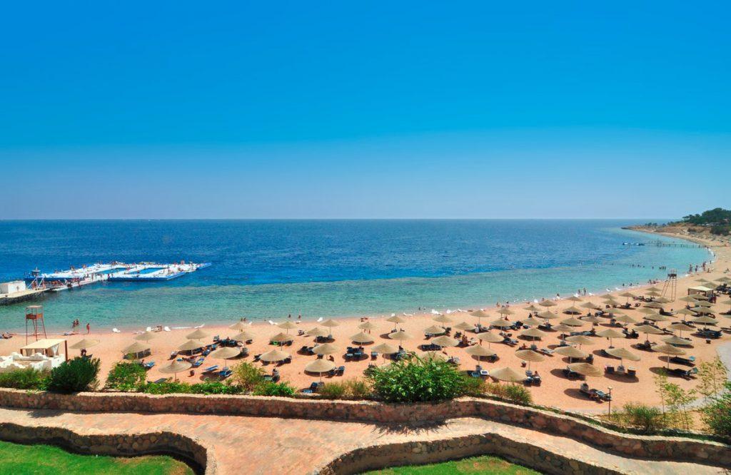 139129_Hotel_Domina_Coral_Bay_Sultan_Resort_Coral_Bay_1200_4842_