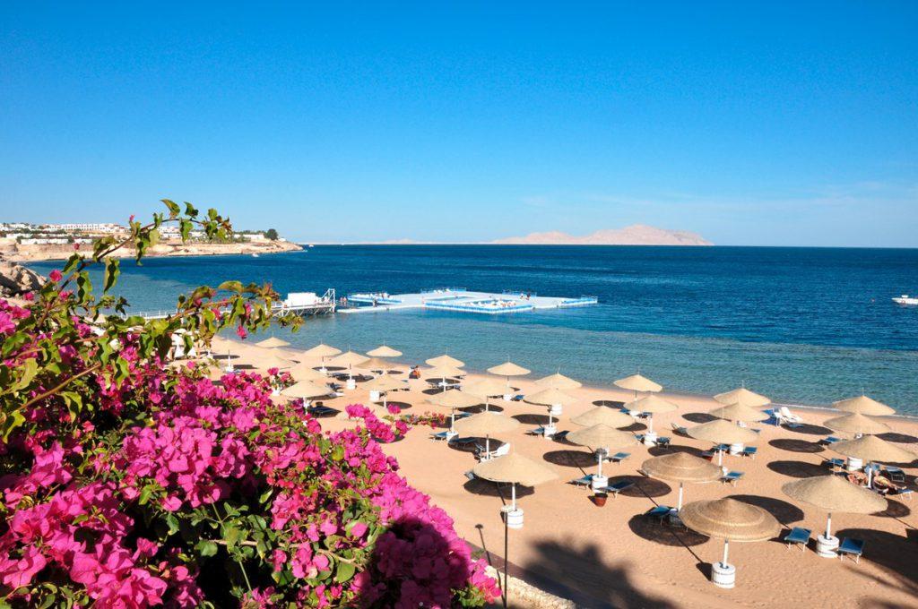 139130_Hotel_Domina_Coral_Bay_Sultan_Resort_Coral_Bay_1200_4842_