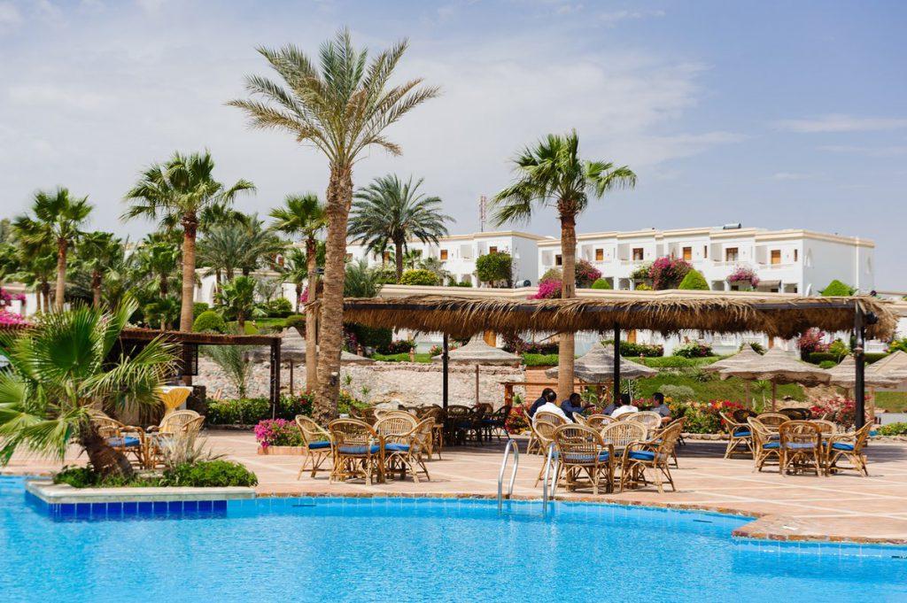 144193_Villaggio_Club_Reef_Beach_Resort_El_Hadaba_Eden_Village_1200_4842_