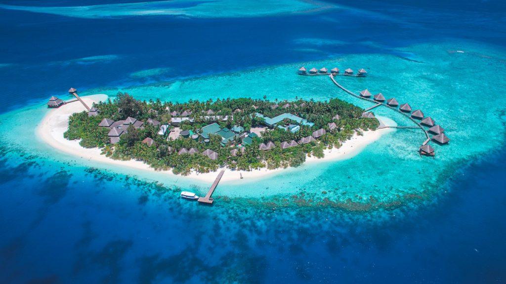 232078_Resort_Adaaran_Club_Rannalhi_Resort_Atollo_di_Mal_Sud_Ciao_Club_1200_4842_