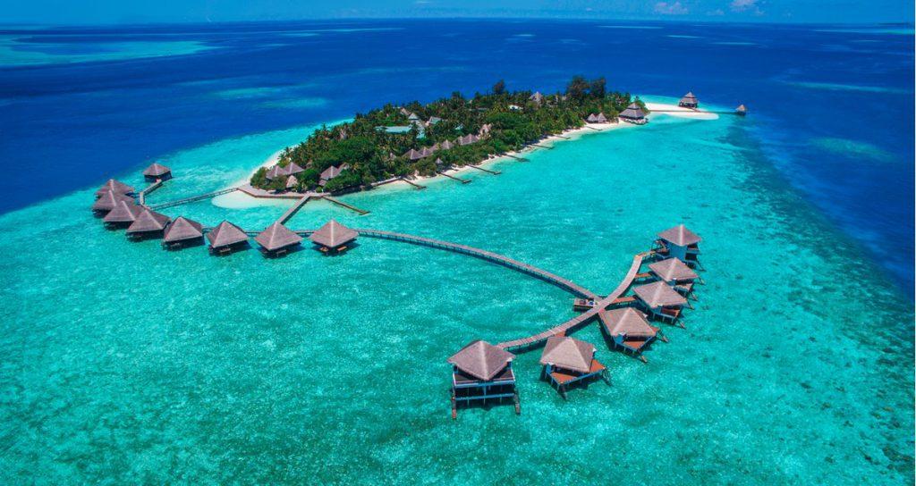 232079_Resort_Adaaran_Club_Rannalhi_Resort_Atollo_di_Mal_Sud_Ciao_Club_1200_4842_