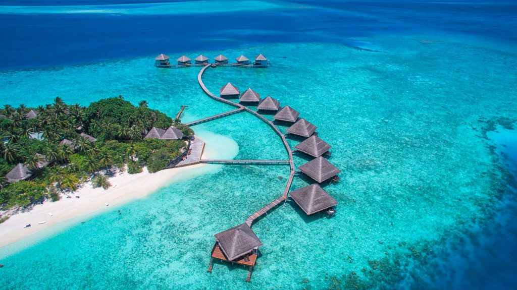 232080_Resort_Adaaran_Club_Rannalhi_Resort_Atollo_di_Mal_Sud_Ciao_Club_1200_4842_
