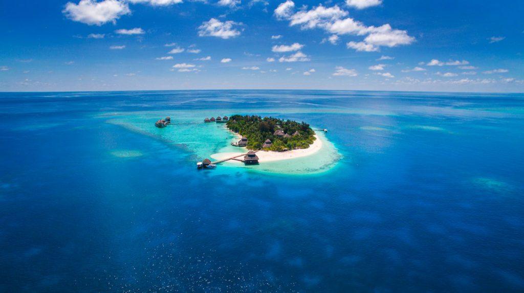 232081_Resort_Adaaran_Club_Rannalhi_Resort_Atollo_di_Mal_Sud_Ciao_Club_1200_4842_